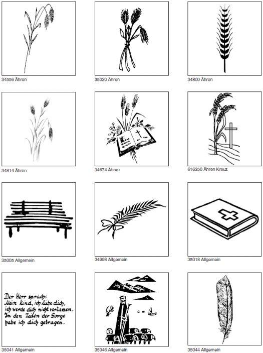 Anzeigen-Muster - Traueranzeige aufgeben | Todesanzeigen, Traueranzeigen suchen, Trauerseite | NW-Trauer.de
