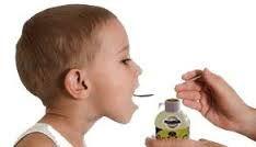 Jelly Gamat Gold G obat herbal yang aman dikonsumsi tanpa efek samping dan ketergantungan sehingga cocok untuk Pengobatan Penyakit Epilepsi pada Anak yang menyembuhkan secara tuntas tanpa kambuh lagi. Anda berminat ? Pesan saja disini dan dapatkan promo menarik khusus pembelian hari ini BARANG SAMPAI BARU TRANSFER PEMBAYARAN