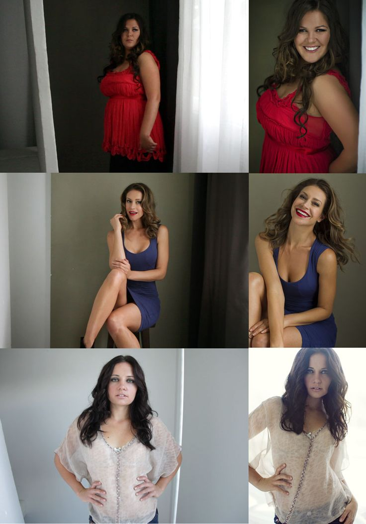 what a diff posing makes.  Photog & cam tips: Camera Tips, Photo Tips, Make A Difference, Photography Tips, Photography Poses, Diff Poses, Body Shape, Poses Ideas, Sue Bryce