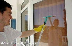 Window Cleaners Hanwell
