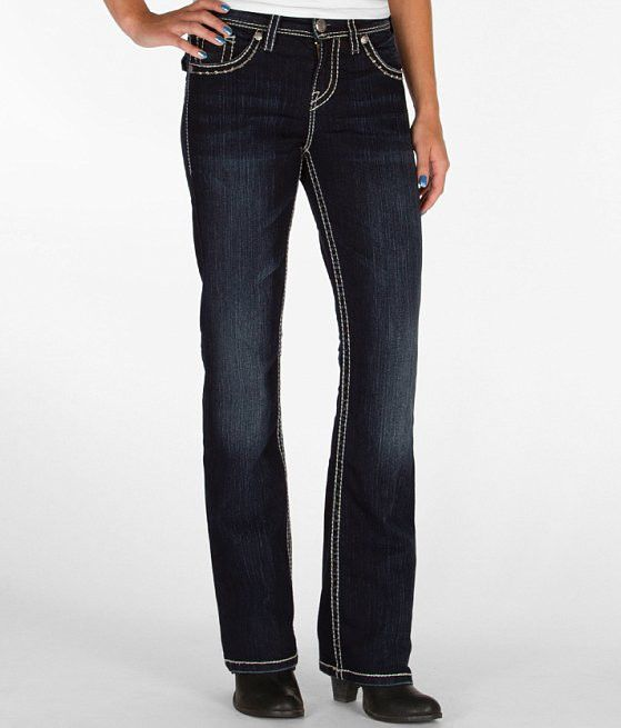 Natsuki Silver Jeans | Products, Silver and Silver jeans