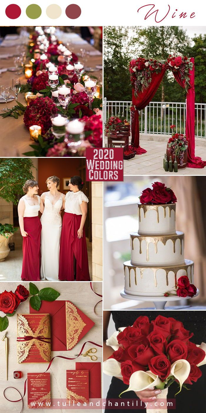 Long Short Bridesmaid Dresses 79 149 Size 0 30 And 50 Colors In 2020 Wedding Colors Wedding Color Pallet Wedding Color Trends