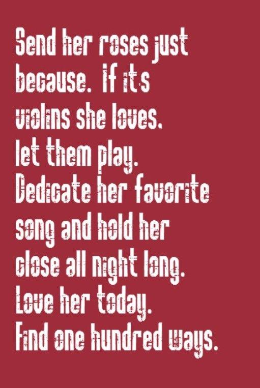 James Ingram - One Hundred Ways - song lyrics, music lyrics, song quotes, music quotes, songs, music, quotes