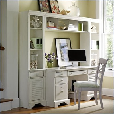 13 best images about furniture ideas on pinterest for Oficinas chicas