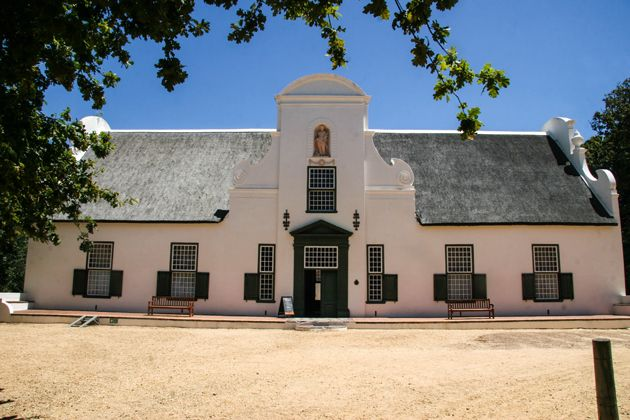 Manor House  http://citysightseeing-blog.co.za/2015/03/21/historical-groot-constantia-cape-town/