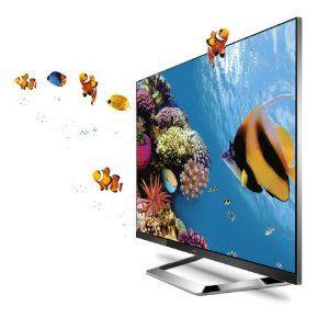 LG Cinema 55 inch 3D 1080p 240Hz Smart TV with 6 Pairs of 3D Glasses: http://lifesabargain.net/lg-cinema-screen-55-inch-cinema-3d-hdtv/