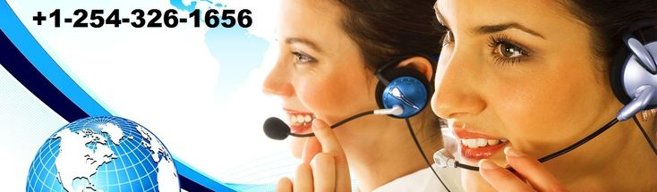 Facebook Customer Support phone number Powered By Online Geeks @ +1-254-326-1656  Note: We are the Online Geeks Squad guys helpline people out for Facebook Account Issues. If you are looking for FREE HELP then you can visit at www.facebook.com/help but if you are looking for Facebook Experts Help then call now. If you are interested in fixing with experts then please call us right away. Thankyou.  #FacebookCustomerSupportPhoneNumber Powered By Online Geeks @ +1-254-326-1656