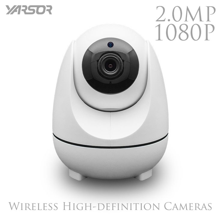 FL-X1-200 2.0MP Wireless Video Camera Surveillance Baby Monitor 1080P Night Vision WIFI CCTV Camera Support Night Vision IPCAM. Yesterday's price: US $43.09 (35.63 EUR). Today's price: US $35.33 (29.07 EUR). Discount: 18%.