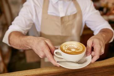 Cappuccino - PROAKTIVdirekt Életmód magazin és hírek - proaktivdirekt.com