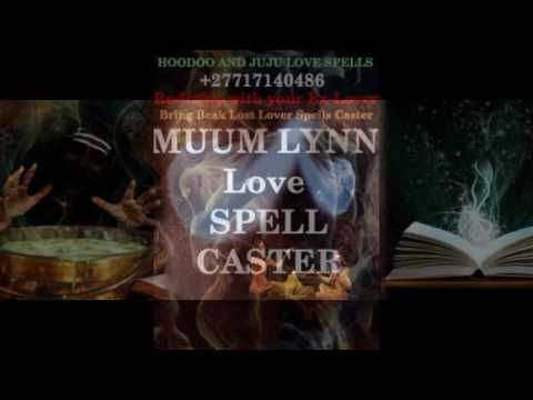 Victoria lost love spells 0027717140486 in Belfast,Lord Howe Island, Syd...