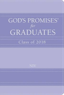 Find God's Promises for Graduates - by Jack Countryman ( 9781400309207 ) Hardcover and more. Browse more book selections in Christian Life - Inspirational books at Books-A-Million's online book store
