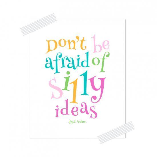 Mejores 350 imágenes de Printables en Pinterest | Imprimibles gratis ...
