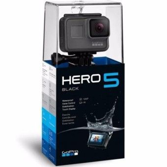 Best Prices GoPro Hero5 Black Edition Action CameraOrder in good conditions GoPro Hero5 Black Edition Action Camera ADD TO CART GO200ELAAMEE11ANMY-46727115 Cameras Video & Action Camcorder Sports & Action Camera GoPro GoPro Hero5 Black Edition Action Camera