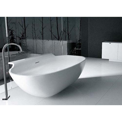 195 besten BATHROOMS - Bath Bilder auf Pinterest Badezimmer - freistehende badewanne raffinierten look