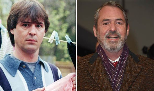 'I'm a dramatic actor' Neil Morrissey on his role in new series The Good Karma Hospital - https://newsexplored.co.uk/im-a-dramatic-actor-neil-morrissey-on-his-role-in-new-series-the-good-karma-hospital/