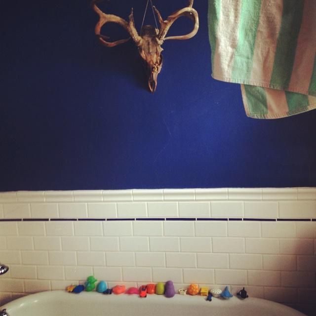 jen murphy bathroom