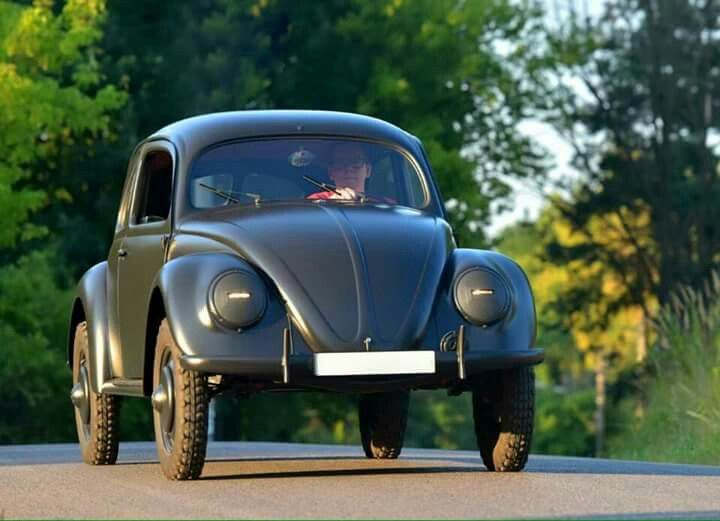154 Best Images About Class 11 Off Road Vw Bugs On