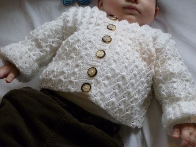 The 253 Best Free Patterns Images On Pinterest Baby Knitting