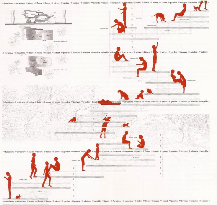 design drawing francis dk ching pdf