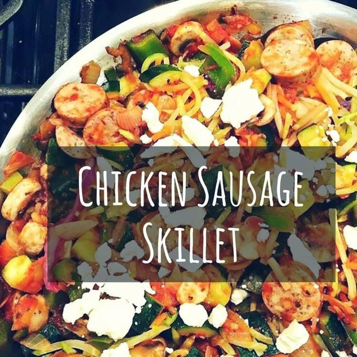Best 25+ Crockpot Chicken Thighs Ideas On Pinterest