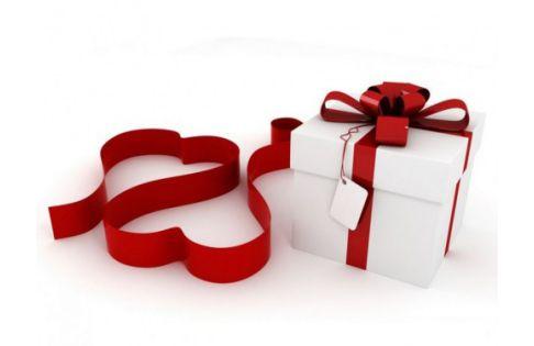 Comunitatea Bijuterra te asteapta cu cadouri si promotii special create pentru tine!Vrem sa ne facem prieteni, vrem sa te cunoastem!
