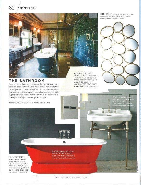 Bathroom Mirrors Vaughan 154 best vaughan in the spotlight images on pinterest   spotlight