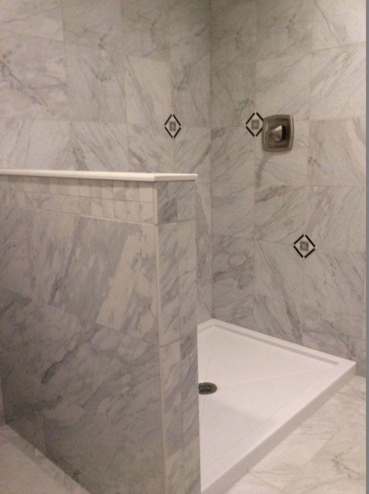 41 best glazzio glass stone mosiac tile images on pinterest - Bathroom remodeling sugar land tx ...