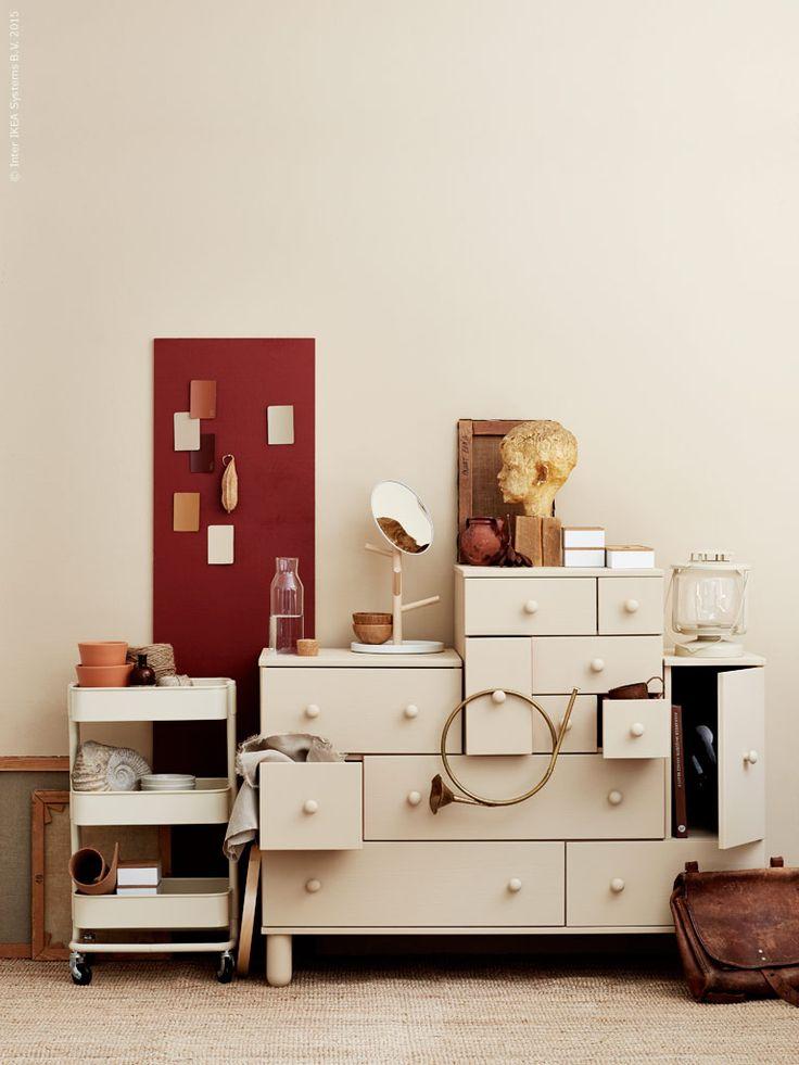 trendspaning formex livet hemma ikea kinderzimmer. Black Bedroom Furniture Sets. Home Design Ideas
