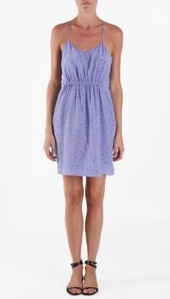 tibi dressDress Shops, Dresses Shops, Style, Birds Dots, Jurk Dresses, Dots Tanks, Tanks Dresses, Dresses Robe, Tibi Dresses