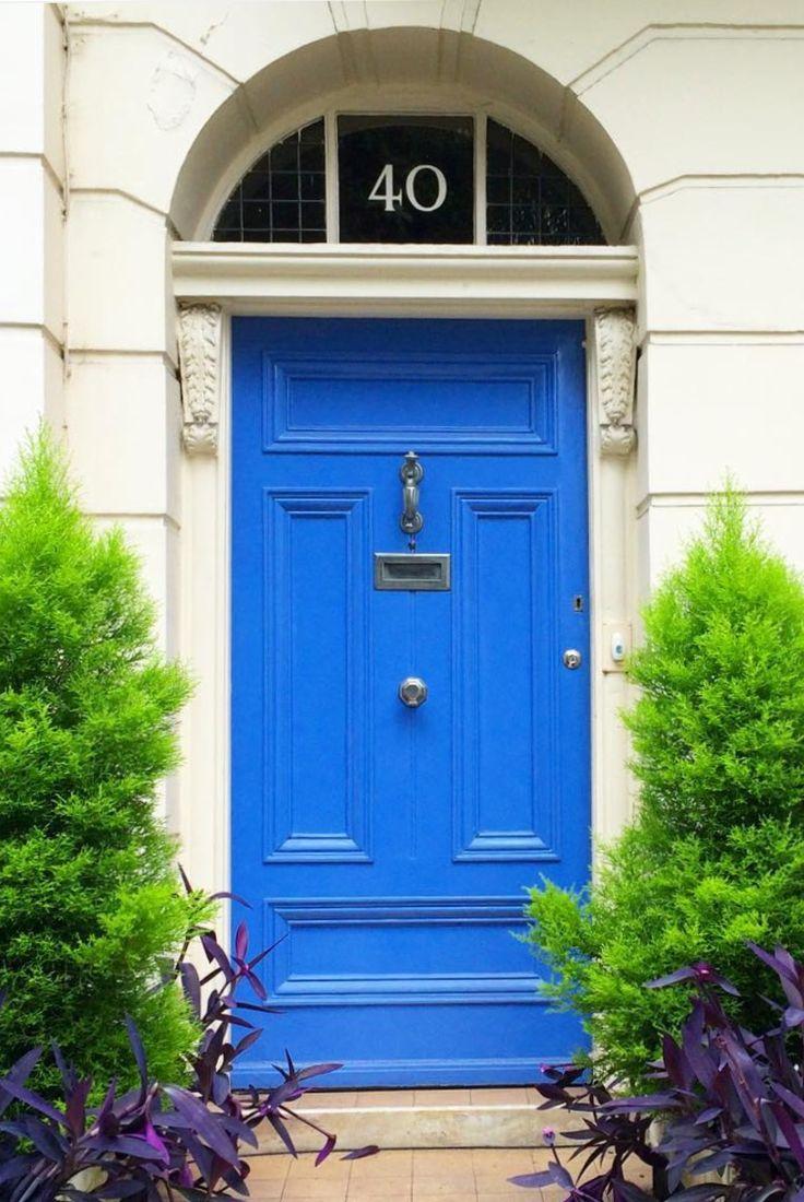 Mayfair, London, England