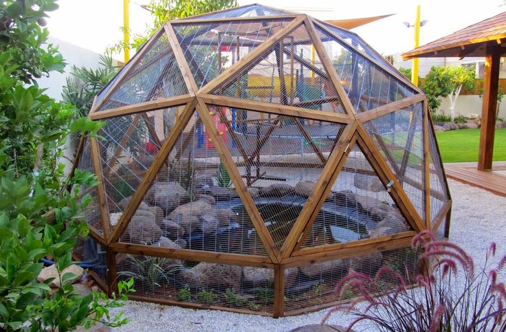 how to build a geodesic dome in rhino