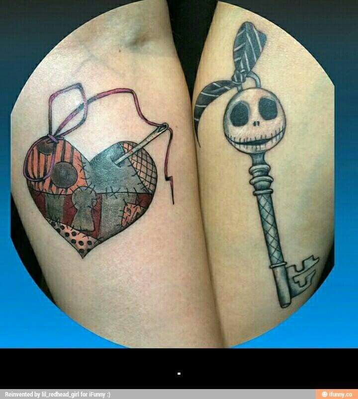 13 best images about tattoos i want on pinterest for Jacks tattoo lost