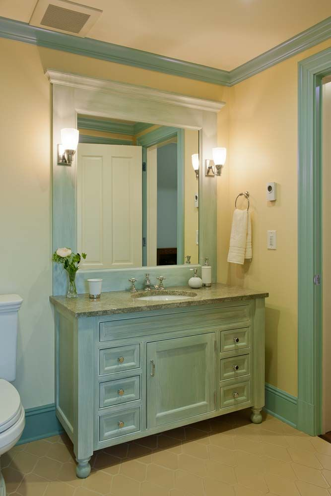 25 best ideas about custom bathroom cabinets on 12601