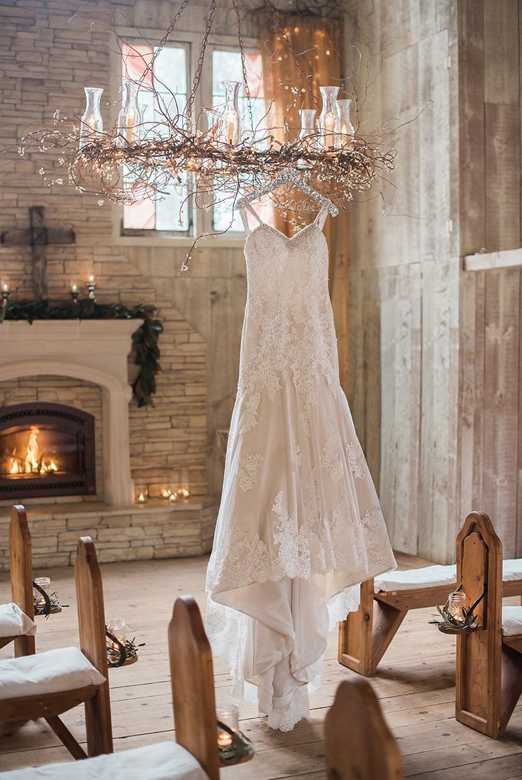 wedding dress photo, wedding dress, creative wedding dress photo