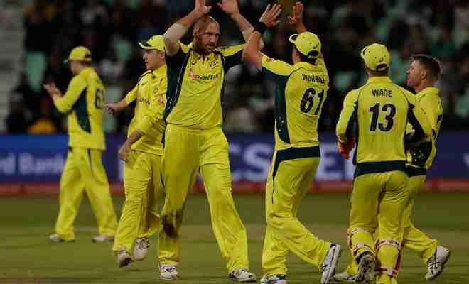 SK News Point-Live Cricket News-6th October 2016 - Sportskeeda