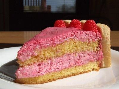 Tort inima cu zmeura: Retete, Desserts, Cu Zmeura, Food, Inima Cu,  Dishcloth, Torte Inima, Inima Picanta, Dishrag