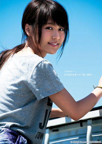 Kasumi Arimura 有村架純/arimura kasumi wallpaper 017275 1062x1500 Wallpaper Image, Photo, Poster, Gallery, Icon