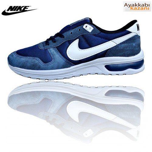 Images Orjinal 740ce9e228fa485b23a2603ce1fb8fca Jpg Nike Ayakkabilar Spor