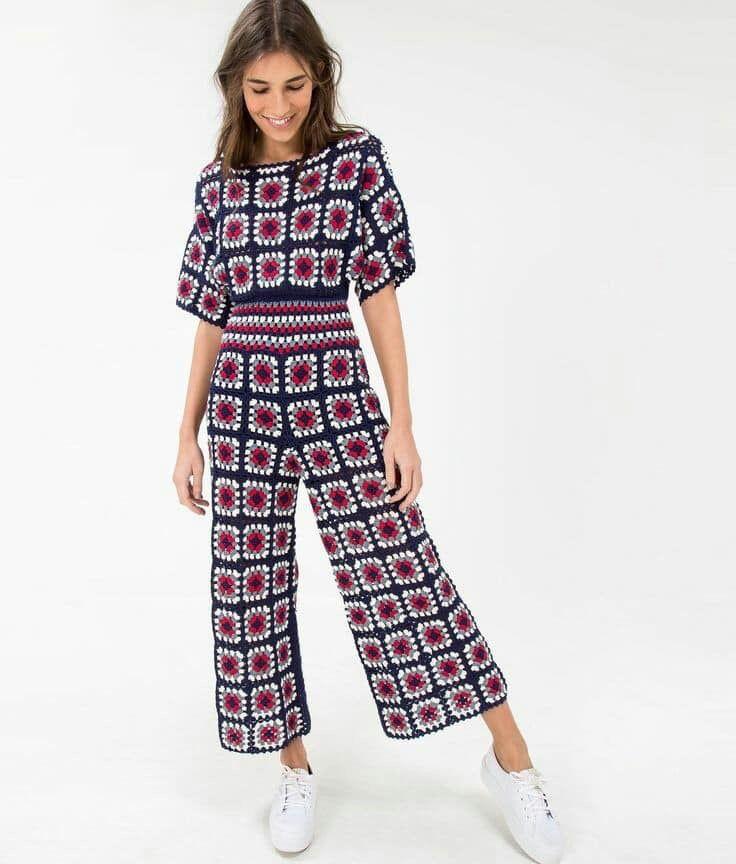 12 best crochet images on Pinterest | Amigurumi patterns, Crochet ...