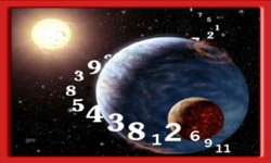 This astrology website has evolved as an effort at attaining widespread global reach in order to deliver the benefits of Hindu astrology and enlightened Vedic astrological consultation to the ones who appreciate and require them.