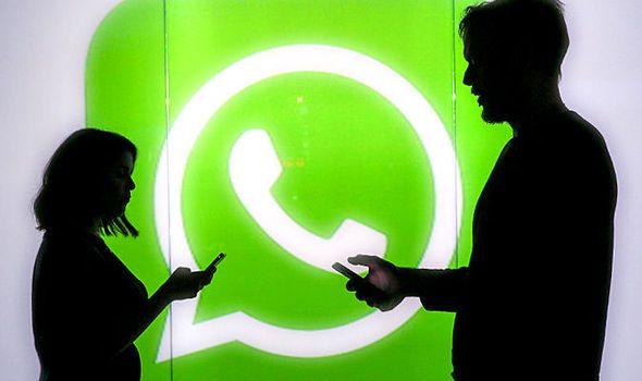 WhatsApp'a Kurumsal Özelliği Geliyor! 1 milyardan fazla kullanıcısı olan WhatsApp, yeni güncellemeyle sahip olacağı özellikle birlikte kurumsal firmalara hizmet verecek. İşte o güncelleme detayları! http://www.teknosultan.com/whatsappa-kurumsal-ozelligi-geliyor-6553.html