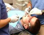 Houston, Texas Free Dental Care Clinics Houston Community Health Center - Denver Harbor Clinic