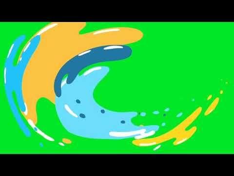 Green Screen Transisi Calon Sarjana Hd Free Download Youtube In 2020 Greenscreen Free Green Screen Green Screen Video Backgrounds