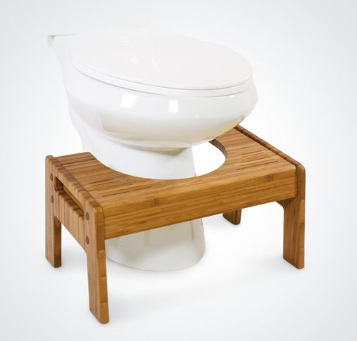 Diy Squatty Potty Stool: Diy Toilet Stool - Google Search