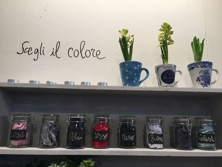 Naviganti e Sognatori vi presenta sassicartaforbice, un'altro brand della nostra boutique online che vi sorprenderà! Vogliamo descrivervelo con le parole che i protagonisti stessi hanno scelto per ...