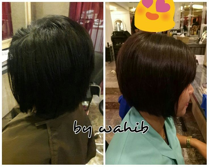 Haircutting#haircolour