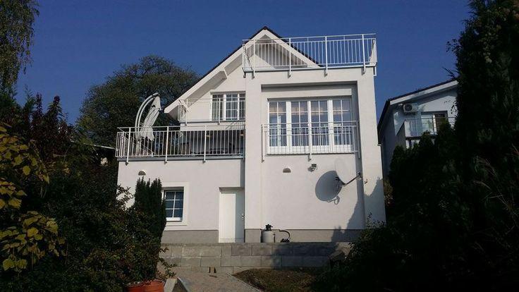 Pozrite si Rodinný dom, Predaj, 300,00m² na Reality.sk