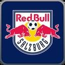 Download FC Red Bull Salzburg App:  FC Red Bull Salzburg App is a very popular sports app, you can watch the latest sports news and live events. FC Red Bull Salzburg App V 3.0.9 for Android 4.0.3+ With the official FC Red Bull Salzburg App powered by A1 you can receive all the info on the Red Bulls straight on your iPhone! Latest...  #Apps #androidgame ##RedBull  ##Sports