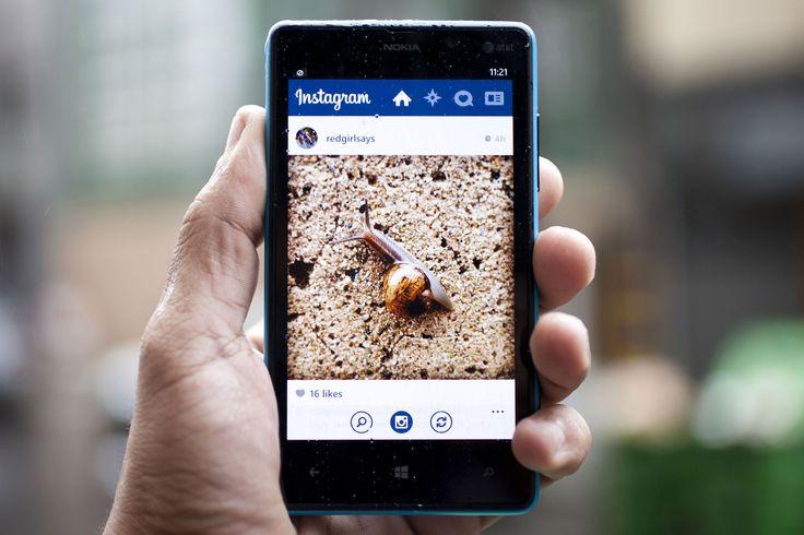 Galerie Instagram Fotograf Nunta Bucuresti, servicii foto video nunta, botez cu un raport calitate pret excelent. Fotografie si filmare profesionala.