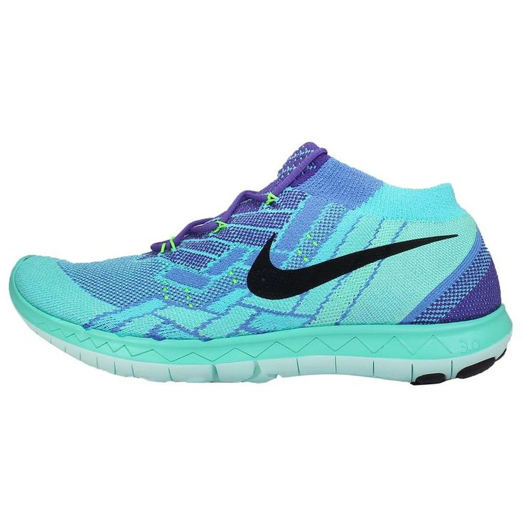 Nike Free 3 0 Flyknit 2013 Chevy